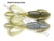 Crazy Flapper Electric Green Craw.jpg