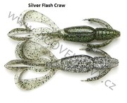 Crazy Flapper Silver Flash Craw.jpg