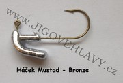 Stand up mustad jig.jpg
